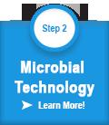 Microbial Tech