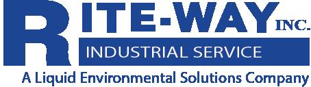 Riteway Industrial